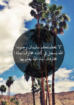 Arabic Quotes, Islamic Quotes, Allah, Qoutes, Life Quotes, Islam Quran, Beautiful Moments, Beauty Routines, No Time For Me