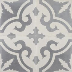1000 Ideas About Encaustic Tile On Pinterest Cement
