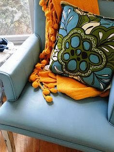 How To Reupholster Vinyl Chairs