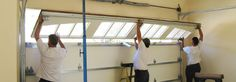 Garage Door Repair Long Island is the best garage door company in New York Garage Door Repair.We provide expert technician for your garage door problems.For more details call us at (631) 615 4266 or you can visit our site.
