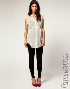 O que amou nesse look ? Encontre mais Calçados Femininos http://imaginariodamulher.com.br/?orderby=rand&per_show=12&s=sapatos&post_type=product