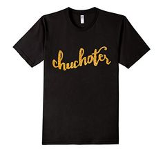 Chuchoter French for Whisper Chuchoter Tshirt by Scarebaby - Male Small - Black Scarebaby Design http://www.amazon.com/dp/B01BHDQT2G/ref=cm_sw_r_pi_dp_M-GTwb1FN9M3J