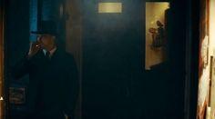 Filmbilder von 'Mordkommission Berlin' - Szenenbild Matthias Müsse und Tilman Lasch - Kamera Armin Franzen - Regie Marvin Kren
