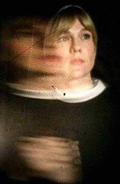 American Horror Story Asylum - Sister Mary Eunice McKee