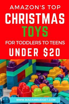 10 Creative and Unique Christmas Gifts For Him - Life Is Fun Silo Christmas Toys For Toddlers, Top Christmas Toys, Christmas Gifts For Him, Christmas Diy, Christmas Budget, Family Christmas, Holiday Gifts, Merry Christmas, Birthday Gifts For Teens