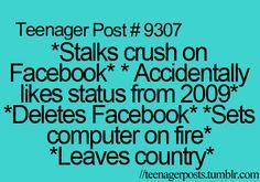 hahaha this made me laugh sooo hard..