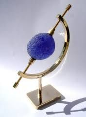 https://www.google.ca/search?q=copper bezel sea glass