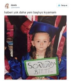 #Yazık Ridiculous Pictures, Ariana Grande Fans, Good Sentences, Funny Comedy, Disney Memes, Meme Faces, Funny Photos, Cool Words, Haha