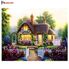 Cheap material frame, Buy Quality diamond pattern material directly from China material belt Suppliers: Crafts Diamond Embroidery Wolf Diy Full Diamond Painting Kit 30x40cm Square Drill E6 Rhinestone Pasted Unfinish Room Dec