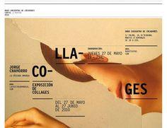 Designspiration — The New Minimum