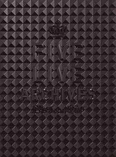 FIVE LIVE ARCHIVES #larcenciel #hyde #tetsuya #ken #yukihiro #laruku #japanese #music #art #FIVELIVEARCHIVES