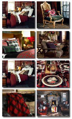 Ralph Lauren Home Primitive Cabin Looks, Keywords: Primitive Decorating… Primitive Furniture, Distressed Furniture, Rustic Furniture, Painted Furniture, Furniture Ideas, Primitive Decor, Lodge Look, Lodge Style, Ralph Lauren