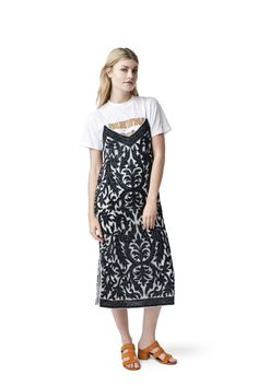 Pre Fall Outfit 38Pre Fall Outfit 38,