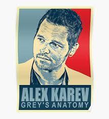 """Résultat de recherche d'images pour """"grey's anatomy poster"""""""