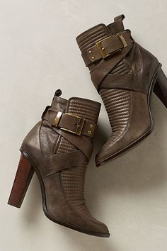 Rachel Zoe Mona Boots - anthrofave!