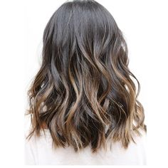 20 Amazing Ombre Hair Colour Ideas for 2015 - PoPular Haircuts 2015 Hairstyles, Pretty Hairstyles, Summer Hairstyles, Hairstyles For Long Faces, Round Face Haircuts Medium, Haircuts For Long Hair With Layers, Layered Hairstyles, Medium Hairstyles, Hairstyle Ideas