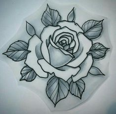 ... ink on Pinterest | Pink rose tattoos Blue roses and City tattoo