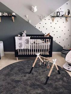 38 Adorable Nursery Design - 2020 Home design Baby Bedroom, Baby Boy Rooms, Baby Boy Nurseries, Baby Room Decor, Nursery Room, Nursery Decor, Nursery Ideas, Zoo Nursery, Project Nursery