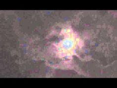 Time Lapse Moon Videos, Mandala, Moon, Celestial, Design, The Moon, Mandalas
