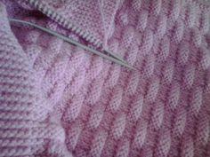 crochet, tricot, feltro, cachecol, gorro, poncho, manta, ponto cruz, gesso