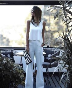 """Inspo @_luxury_fashion_style ❤ @chrisbittar ❤"