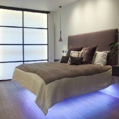 cama--flutuante-moderna