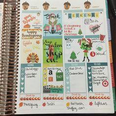 End of this week  #ec #eclp #eclplove #eclprosegold #erincondren #erincondrenlifeplanner #teamvertical #plannergeek #plannergirl #plannerlife #plannerlove #plannernerd #plannernerdsunite #plannerfeels #planneraddict #plannerjunkie by megsgotmoxie