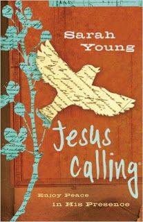 Jesus Calling (Teen Cover): Enjoy Peace In His Presence (With Scripture References) – Hardcover – (October Jesus Calling Devotional, Daily Devotional, Devotional Ideas, Fervent Prayer, In His Presence, Christian Living, Christian Kids, Faith, Peace