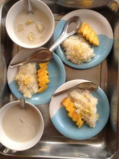 Smart Cook Thai Cookery School - Ao Nang, Thailand
