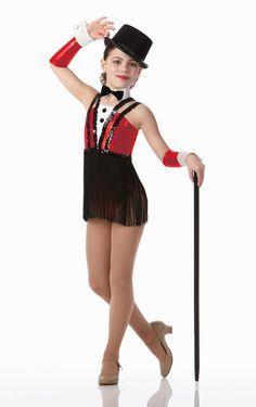 jazz dance costume inspiration - http://media-cache-ec0.pinimg.com/236x/27/2d/01/272d0115b4a4c9c9c66229868bfc690f.jpg