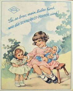 Ilse Wende Lungershausen