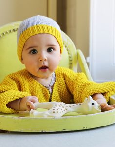 How cute is this baby in this outfit!!!