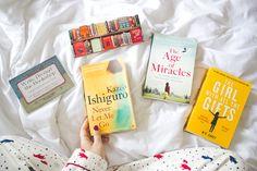 http://melinasouza.com/2015/05/17/3-things-9/  Melina Souza - Serendipity <3  #books #Pyjamas #Melina Souza
