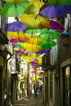 CL6B1367 by Diário de Lisboa1, via Flickr