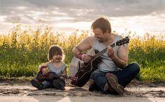 otec-syn-gitary-muzyka1.jpg (1200×750)