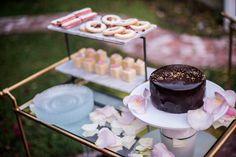Best 25 Engagement Party Cupcakes Ideas On Pinterest