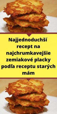 Food And Drink, Menu, Cooking, Table, Basket, Menu Board Design, Kitchen, Tables, Desk