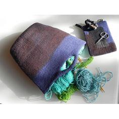 http://www.karawan.fr/boutique/277-438-thickbox/cabas-en-feutre.jpg