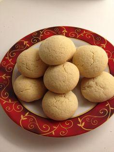 Sweet Tooth, Bread, Cookies, Vegetables, Breakfast, Nostalgia, Food, Biscuits, Morning Coffee