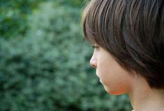 Peut-on recâbler le cerveau pour guérir l'autisme ?