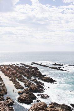 Mosselbay, South Africa