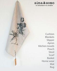 📌 Life Fashion brand 🔹sina&somo🔹  #Cushion #Blankets #Slipper #Apron #Kitchen towels #Pouch #Stool #Scarf #Basket #Homewear #Mat #Rug #Eyewear • • 라이프#패션#홈패션 #브랜드 •#시나앤소모 • #방석 #담요 #덧신 앞치마 주방타월 #파우치백 발판 #스카프 #바구니 #홈웨어 #매트 #러그 #아이웨어 #시나엔소모#sinansomo #sinaandsomo