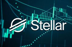 Stellar Lumens (XLM) Trading Above a Key Resistance Level in Over a Year, CoinBase Listing Accelerant Security Token, Insider Trading, Moving Average, Coin Values, Investment Advice, Marketing Data, Blockchain Technology, Financial Institutions