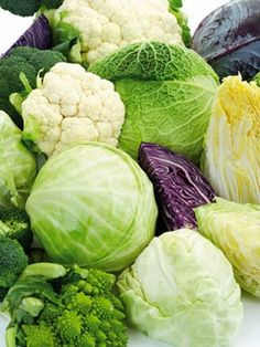 5 Foods to Reduce Estrogen Dominance: 1. Cruciferous Vegetable Family- Broccoli, cabbage, kale, brussels sprouts & cauliflower. 2.Green Leafy Vegetables-Spinach, celery, rucola, parsley, dandelions, Swiss chard. 3.Fruits which remind us of our beautiful sun -citrus fruits; lemons, oranges, grapefruits (ruby red & yellow), mandarines, tangerines, pomelos & limes. 4. Apple a day, keeps the doctor away. 5 Sesame & flax seeds- Aim for 2-3 tbsp a day.
