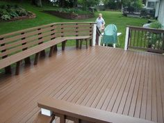 Deck Stain   sikkens deck stain.jpg provided by reading professional painting ...