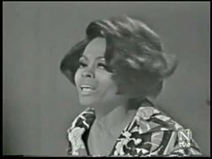 Reflections - The Supremes - Billboard Top 100 Songs 1967