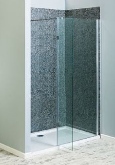 Quality Bathroom Products From Recognisable Brands, Backed Up With Long Warranties. Fit Your Next Bathroom and Forget About It! Shower Panels, Shower Doors, Next Bathroom, Small Bathroom, Tile Stores, Shower Screen, Wet Rooms, Glass Shower, Walk In Shower