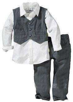 Google Image Result for http://i01.i.aliimg.com/wsphoto/v0/528294135/5sets-lot-Baby-boy-s-Clothing-Set-long-sleeve-T-shirt-vest-pants-baby-wear.jpg