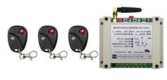31.13$  Buy here - https://alitems.com/g/1e8d114494b01f4c715516525dc3e8/?i=5&ulp=https%3A%2F%2Fwww.aliexpress.com%2Fitem%2F2017-New-AC220V-250V-380V-30A-2CH-2Channe-RF-wireless-remote-control-switch-System-3X-Transmitter%2F32762870021.html - 2017 New AC220V 250V 380V 30A 2CH 2Channe RF wireless remote control switch System, 3X Transmitter + 1 X Receiver,315/433 MHZ