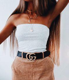 Be kind February 28 2020 at fashion-inspo Leila, Nagel Blog, Mode Blog, Tumblr Outfits, Inspiration Mode, Outfit Goals, Looks Style, Mode Style, Fashion Killa